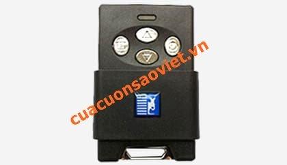 Austdoor DK1