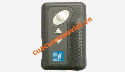 Austdoor DK2