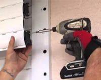 Bảo dưỡng cửa cuốn : Bảo dưỡng phần điện, nan cửa, động cơ, trục, tra mỡ ổ bi ... Bảo hành : 03 tháng
